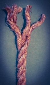 three strand rope_edited1_upright